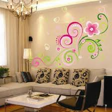 bedroom wall stickers amazon