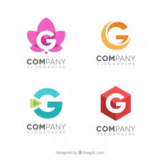 letter g letter g vectors photos and psd files free download