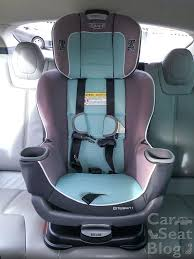 graco 3 in 1 car seat manual ff center