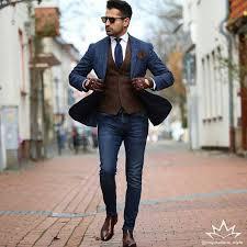 Mens Designer Suits Uk
