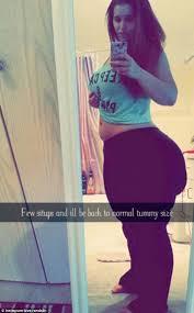 Young girl porn flat butt