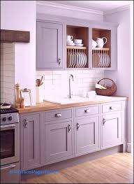 kitchen storage furniture fresh 62 awesome staples storage cabinets new york spaces