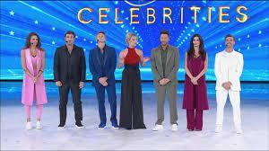 Amici Celebrities: Semifinale in streaming, 16 ottobre 2019