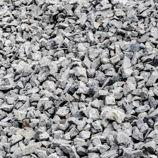 Crushed Stone Supplier Virginia Boxley