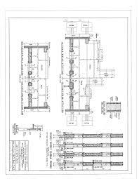 house plan modern a frame house plans dna free a frame cabin plans blueprints
