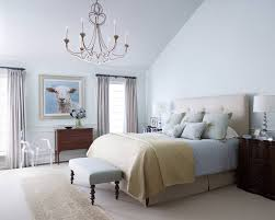 26 bedroom chandeliers designs decorating ideas design trends regarding brilliant property master bedroom chandelier prepare