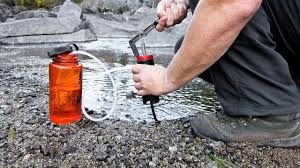 Best Camping Water Filters You Must Try YouTube
