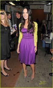 114 best Megan Fox images on Pinterest