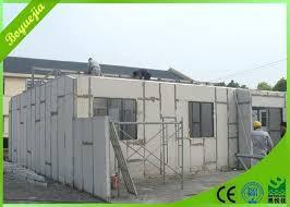 concrete wall panels exterior waterproof cement roof panels lightweight concrete panels interior exterior precast concrete exterior