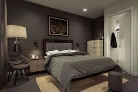 2 Bedroom Flat For Sale   Tennant Street Lofts, Tennant Street, Birmingham,  B15
