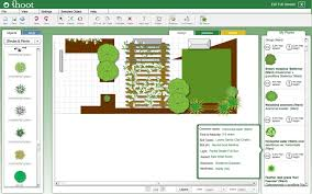 Small Picture Garden Layout Tool Home Design Ideas and Inspiration