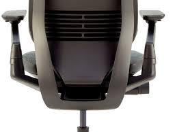 Office Chair Parts Office Chair Parts Uk Office Chair Furniture