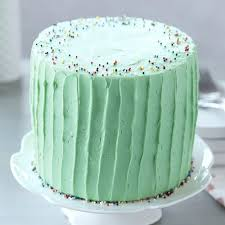 Decorate Cake Easy Cake Decorating Ideas How To Decorate Cake At