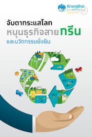 Krungthai Care - 帖子
