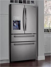fridge secondary image