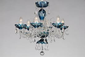 full size of living surprising turquoise crystal chandelier 22 turquoise crystal chandelier light