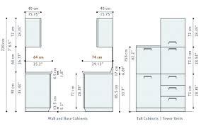 measuring for kitchen cabinets kitchen design measurements kitchen design measurements how to measure kitchen cabinets best