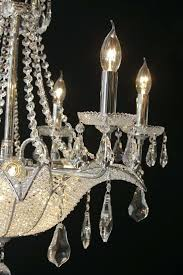 chandelier candle bulbs chandeliers look great in tall hallways and over your dinning room table