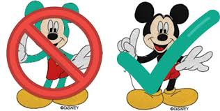 Create Color True Disney Embroidery Designs With Brother Thread