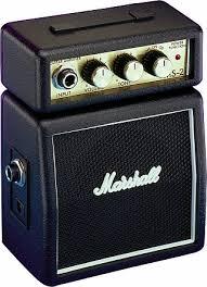 гитарный мини усилитель vox мини комбоусилитель ac2 rhythm bass