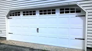 torsion spring for 16 foot garage door foot garage door garage doors garage doors and openers