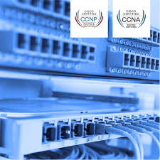 routing and switching ccna routing switching training online in nigeria with ccna