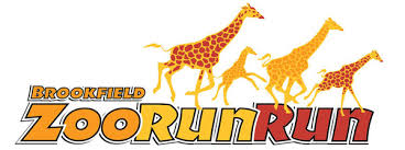 brookfield zoo logo. Brilliant Brookfield Event Photo For Brookfield Zoo Run For Logo S