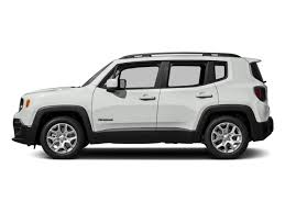 2018 jeep brochure. plain jeep 2018 jeep renegade for jeep brochure a