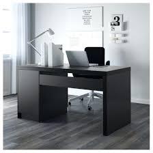 high office desk. Viva High Gloss Office Desk Blackoffice Design Black