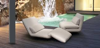 contemporary furniture manufacturers. Italian Sofas Manufacturers Sustainablepals Org Contemporary Furniture O