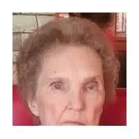 Find Ruby Abernathy at Legacy.com