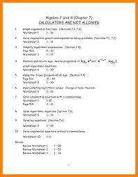 worksheets solving logarithmic equations worksheet 10 properties of logarithms worksheet star student 008671814 1 5b5e7ce8832a6d81c2437133c5d5d1d6