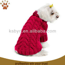 Free Knitted Dog Sweater Patterns New Dog Sweater Free Knitting Pattern Buy Dog Sweater Free Knitting