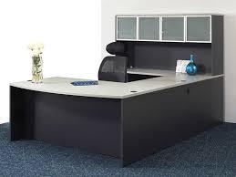 ultimate ikea office desk uk stunning. office desk furniture ikea wood top monitor united with cabinets ultimate uk stunning e
