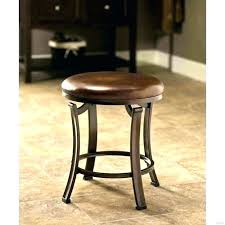 diy industrial stool industrial bar stools lovely pub chair covers bar stool articles stools tag height