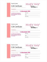 gift certificate template in microsoft word fresh voucher template 28 images free printable t voucher new unique blank voucher template printable gift
