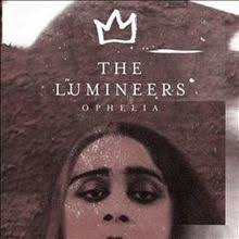 Comment faire pour que roblox hack ne lag plus we have all popular music ids. Ophelia The Lumineers Song Wikipedia
