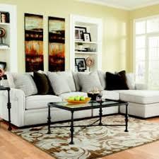 Lauren Home Fine Furnishings Furniture Stores 4401 Wyoming