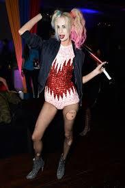 23 best images about Celebrity halloween kostuums on Pinterest