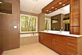 recessed vanity lighting. perfect recessed vanity lighting for bathroom ideas design decorating g on inspiration