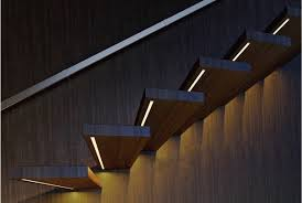 view bench rope lighting.  View And Provides A Professional Elegant Finishing Touch Without  Interfering With The Design Indirect Lighting Looks Fantastic When Implemented In View Bench Rope Lighting E