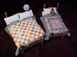 663 best Small Quilts images on Pinterest   Mini quilts, Patchwork ... & miniature quilts Adamdwight.com