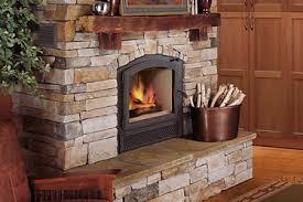 lennox fireplace parts. lennox villa vista epa wood burning fireplace parts