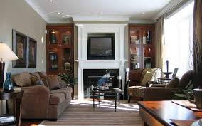 small living space furniture. Small Living Room Furniture Layout Ideas Space O