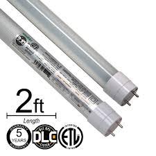 full image for enchanting 2 foot fluorescent lights 127 2 foot fluorescent grow light bulbs watt