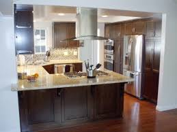 kitchen european style kitchen cabinets home interior design