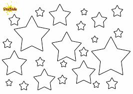 Mandala Sterne Kostenlose Stern Vorlage Zum Ausdrucken