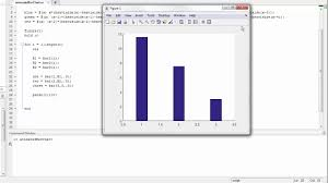 How To Make Animated Bar Charts Matlab How To Make An Animated Bar Chart With Color Interpolation