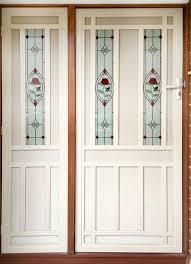security screen doors melbourne smart