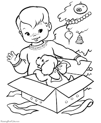 Small Picture Christmas Puppy Coloring Sheets Printable Coloring Coloring Pages